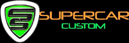 Super Car Service