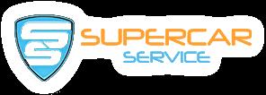SuperCarService
