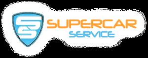 Supercar Service