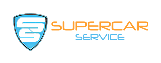 SuperCarService