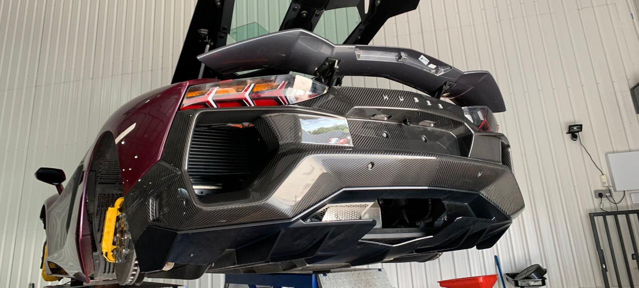 Lamborghini-Aventador-Huber-Era-001- Special-Project-6